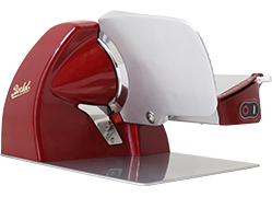 Home Use Slicer
