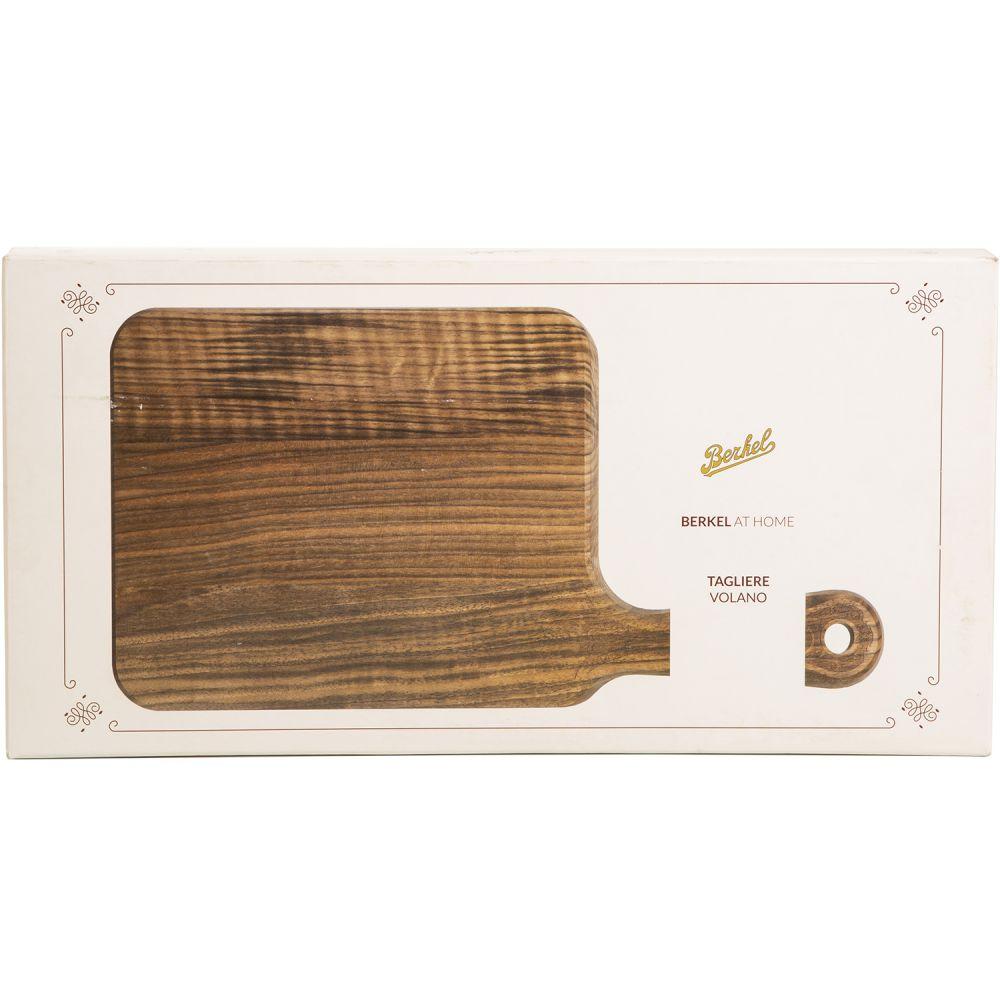 Volano Cutting Board