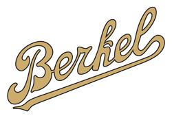 Berkel_Logo